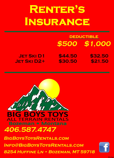 Web BBT Insurance Price List