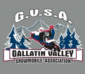 Gallatin Valley Snowmobile Association | Big Boys Toys | Bozeman, MT