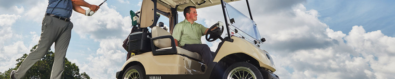 Bozeman, MT | Golf Cart Rentals | Big Boys Toys on floating golf game, floating golf hole, floating van, floating generator, floating tank, floating utv, floating golf green,