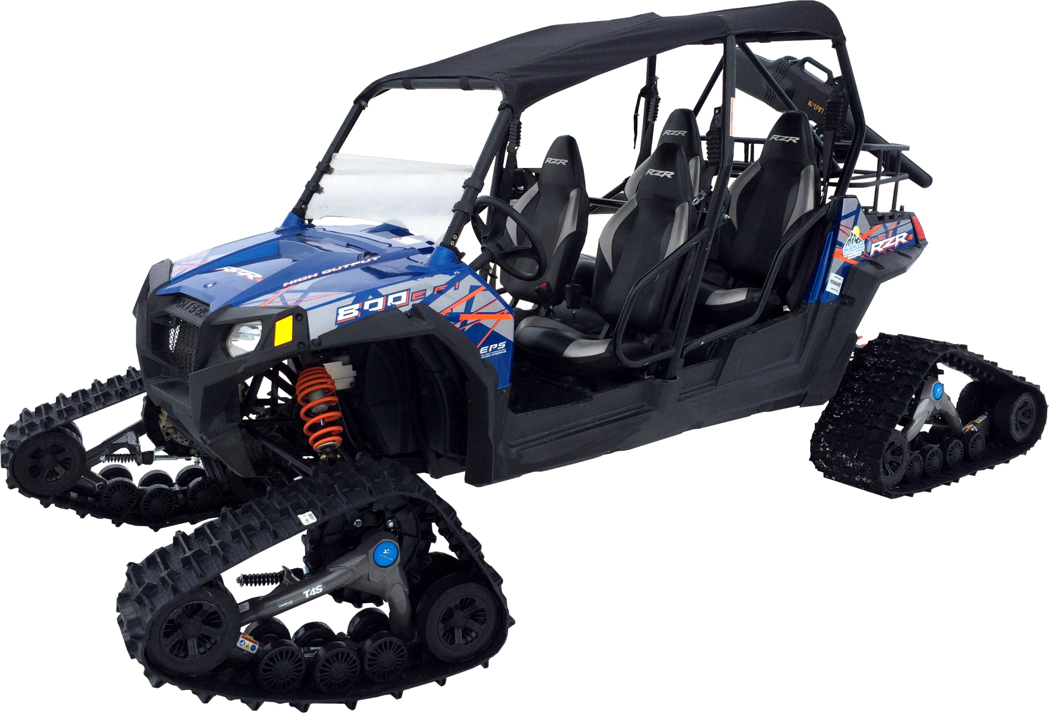 Big Boys Toys : Rzr big boys toys outdoor rentals