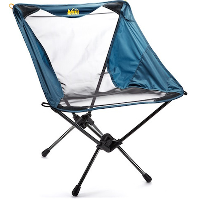 REI Flexlite Macro Camp Chair | Big Boys Toys | Bozeman, MT