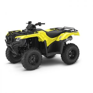 ATV Rentals | Big Boys Toys | Bozeman, MT
